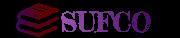 SUFCO: site d'information sur la Formation continue